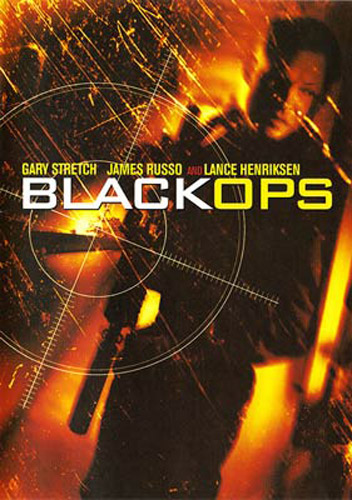Black-Ops-DVD-NEW