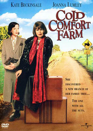 Cold-Comfort-Farm-DVD-NEW