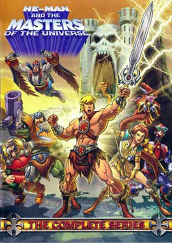 He-Man-and-the-Masters-of-the-Universe-Origins-DVD-NEW-2002-Animated-4-Disc