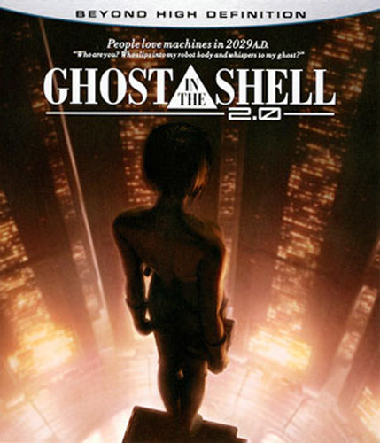 Ghost-in-the-Shell-2-0-BLU-RAY-NEW