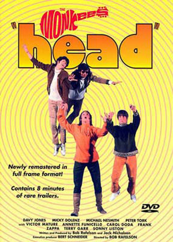 Head-DVD-NEW-1968-The-Monkees