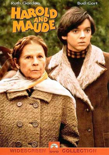 Harold-and-Maude-DVD-NEW