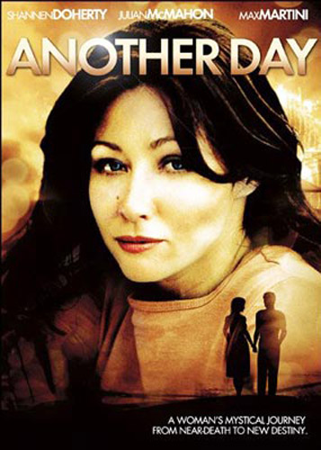 Another-Day-DVD-NEW-2001-Shannen-Doherty