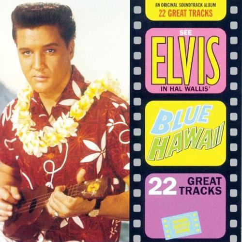 Elvis-Presley-Blue-Hawaii-CD-NEW-Soundtrack