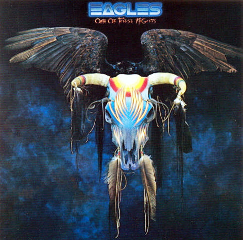 Eagles-One-of-These-Nights-CD-NEW