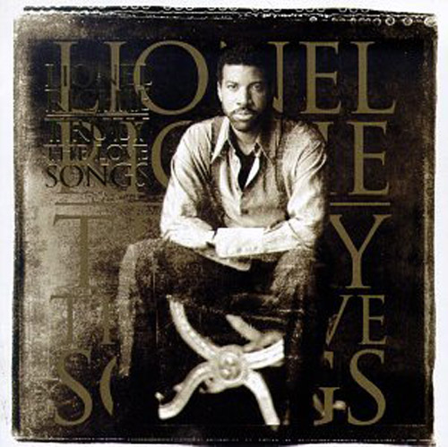 Lionel-Richie-Truly-The-Love-Songs-CD-NEW