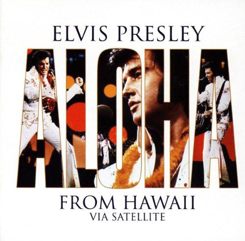 Elvis-Presley-Aloha-from-Hawaii-via-Satellite-CD-NEW-Live