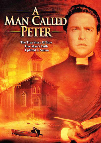 A-Man-Called-Peter-DVD-NEW
