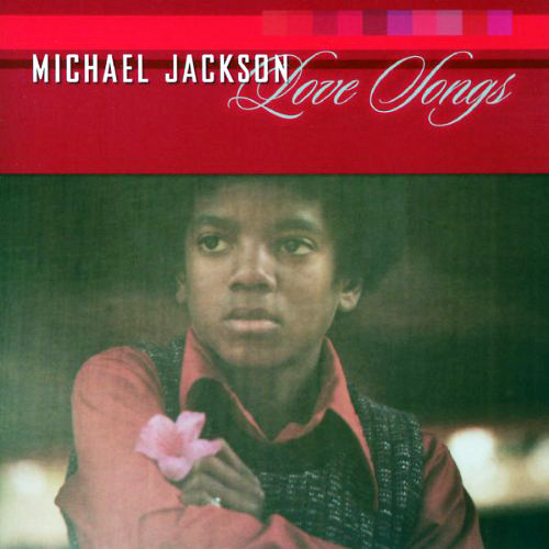 Michael-Jackson-Love-Songs-CD-NEW-Remastered