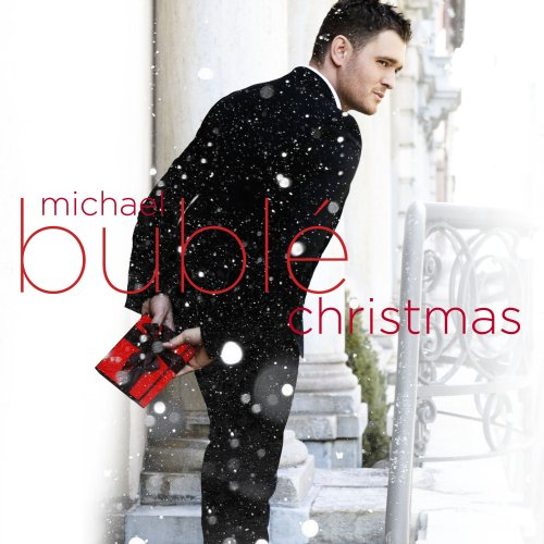 Michael-Buble-Christmas-CD-NEW