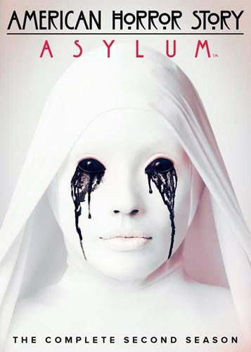 American-Horror-Story-Asylum-Season-2-DVD-NEW-Complete-Second-Season