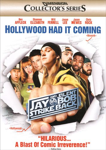 Jay-and-Silent-Bob-Strike-Back-DVD-NEW-2-Disc
