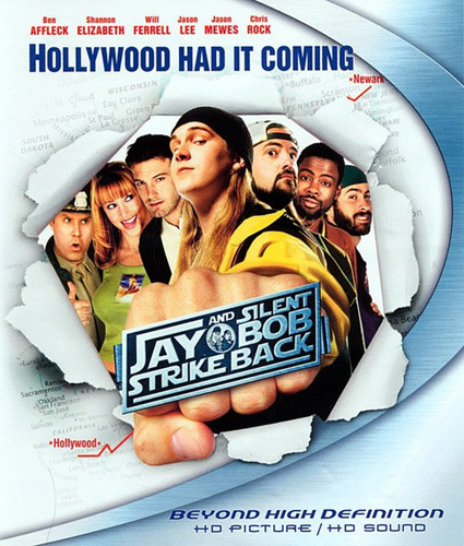 Jay-and-Silent-Bob-Strike-Back-BLU-RAY-NEW