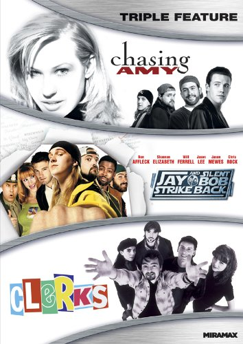 Chasing-Amy-Jay-and-Silent-Bob-Strike-Back-Clerks-DVD-NEW-1994
