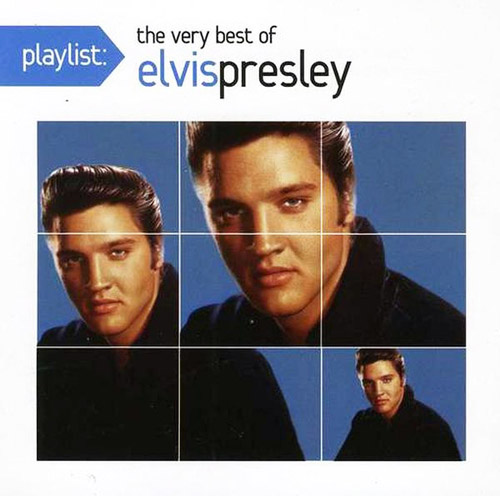 Elvis-Presley-Playlist-The-Very-Best-of-Elvis-Presley-CD-NEW