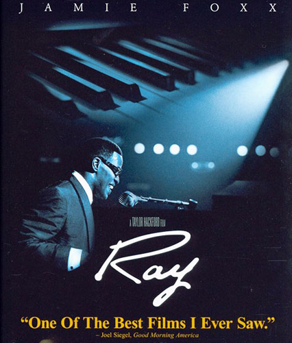 Ray-BLU-RAY-NEW-2004-Jamie-Foxx