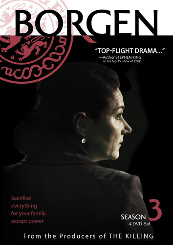 Borgen-Season-3-DVD-NEW-Third-Season-4-Disc