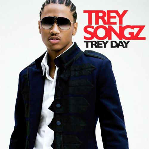 Trey-Songz-Trey-Day-CD-NEW