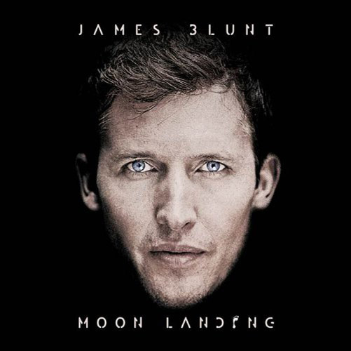 James-Blunt-Moon-Landing-CD-NEW-Bonus-Tracks