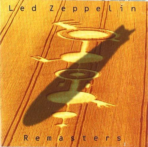Led-Zeppelin-Led-Zeppelin-Remasters-CD-NEW-2-Disc-Remastered