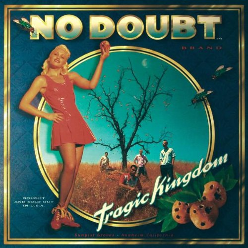 No-Doubt-Tragic-Kingdom-VINYL-LP-NEW