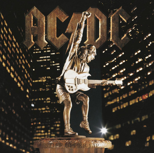 AC-DC-Stiff-Upper-Lip-VINYL-LP-NEW