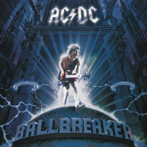 AC-DC-Ballbreaker-VINYL-LP-NEW