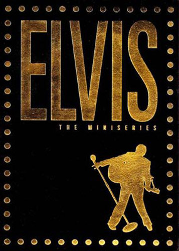 Elvis-Presley-The-Miniseries-DVD-NEW-Mini-Series